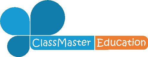 ClassMaster Education